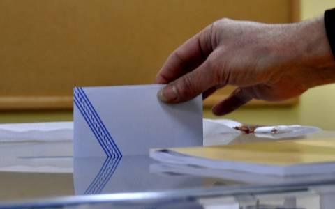 Εκλογές 2015: Δεν έχεις ταυτότητα; Δες πώς μπορείς να ψηφίσεις!
