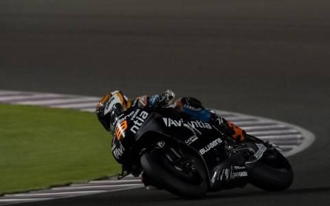 MotoGP: Επιστρέφει και η Kawasaki;