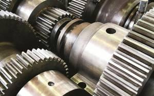 ΕΛΣΤΑΤ: Οριακή μείωση του δείκτη κύκλου εργασιών στη βιομηχανία