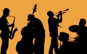 Η Jazz βοηθάει το στιλ και τη δημιουργικότητα