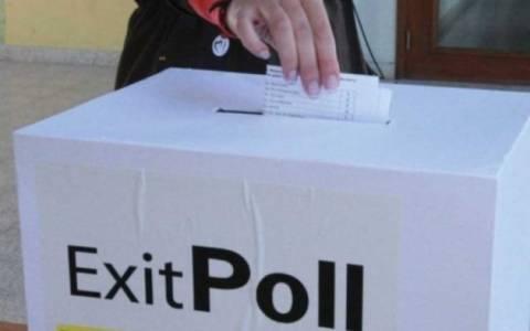 Εκλογές 2015: Tα exit polls στις 19.00 ακριβώς, θα ξέρουν το εκλογικό αποτέλεσμα