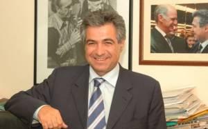 Εκλογές 2015-Καρχιμάκης: Κατηγορεί Βενιζέλο για υπονόμευση Παπανδρέου