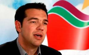 Εκλογές 2015-ΣΥΡΙΖΑ: Γελάνε και οι πέτρες με το στρατό «υμετέρων» της Σπυράκη