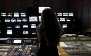 ΝΕΡΙΤ: Δημόσια διαβούλευση για ανάθεση διάσωσης του αρχείου της