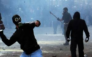 Κύπρος: Δεν υπάρχουν πληροφορίες για τρομοκρατικές ενέργειες