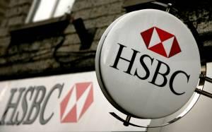 HSBC: Ευκαιρία στις ελληνικές μετοχές - Η χώρα θα παραμείνει στην Ευρωζώνη