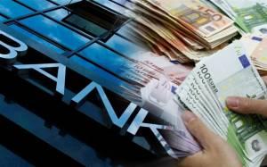 ELΑ σημαίνει ρευστότητα 40 δις ευρώ