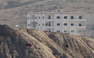 Συρία: Οι Κούρδοι ανακατέλαβαν στρατηγικής σημασίας σημείο του Κομπάνι