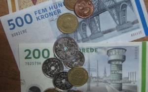 Μείωσε και πάλι τα επιτόκιά της η Δανία