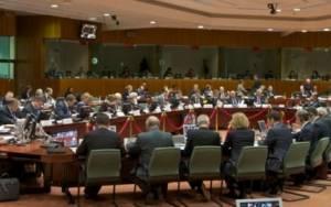 Ε.Ε.: Μη άρση των κυρώσεων κατά της Ρωσίας αποφάσισαν οι ΥΠΕΞ