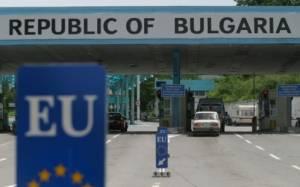 Αστυνομικοί των ελληνοβουλγαρικών συνόρων κατηγορούνται για σωματεμπορία