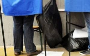 Πού ψηφίζω – Μάθε πού ψηφίζεις στις εκλογές 2015 με ένα τηλεφώνημα!