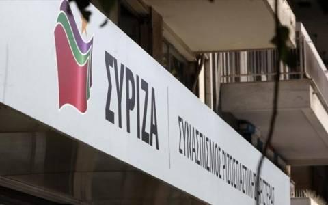 Εκλογές 2015 - ΣΥΡΙΖΑ: Να απαντήσει η κυβέρνηση για τις υποκλοπές