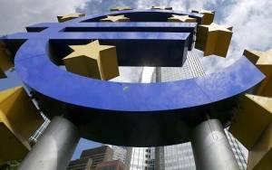 Η ποσοτική χαλάρωση ανοίγει νέους δρόμους για την Ευρώπη