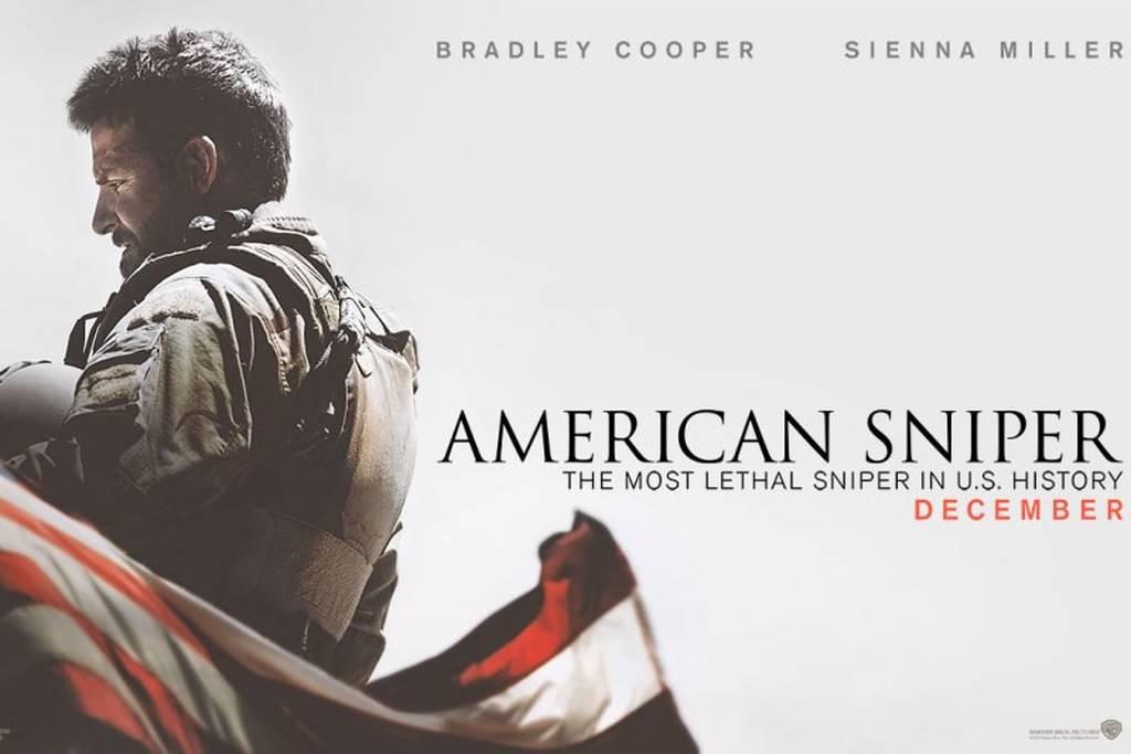 Bradley Cooper: Πως μεταμόρφωσε το σώμα του