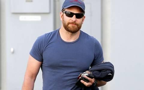 Bradley Cooper: Πώς μεταμόρφωσε το σώμα του