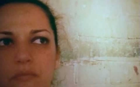 Γιώτα Πεκλάρη: Μια ανατρεπτική ματιά στο Φλαμένκο