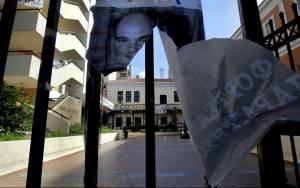 «Ροκανίζουν» την Παιδεία απαξιώνοντας τα ελληνικά πανεπιστήμια