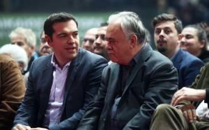Εκλογές 2015 - Γιάννης Δραγασάκης: Ο ΣΥΡΙΖΑ θα έχει αυτοδυναμία