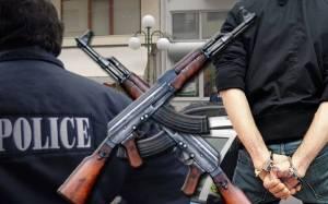 Στο Βέλγιο ο 30χρονος που συνελήφθη στο Παγκράτι για εμπλοκή με τζιχαντιστές