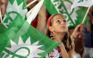 FAZ: «Νεκρολογία για ένα λαϊκό κόμμα»