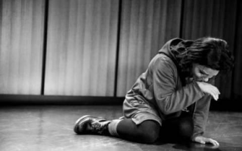 Ο βραβευμένος «Τζόρνταν» των Άννα Ρέυνολντς και Μόιρα Μπουφίνι ξανά στη σκηνή