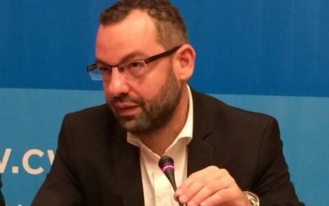 Εκλογές 2015 - Χρηστοφορίδης: Με άνεση οι Ανεξάρτητοι Έλληνες στη Βουλή