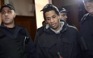 Βουλγαρία: Στη Γαλλία θα εκδώσουν οι Αρχές τον ύποπτο για τρομοκρατία φίλο των Κουασί