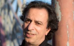 Εκλογές - Υποψ. Βουλευτής ΣΥΡΙΖΑ: Μπορούμε να κόψουμε ευρώ υπό όρους