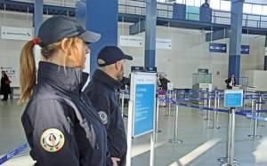 Ιταλία: Απέλαση Τούρκου φοιτητή, λόγω στήριξης στους τζιχαντιστές