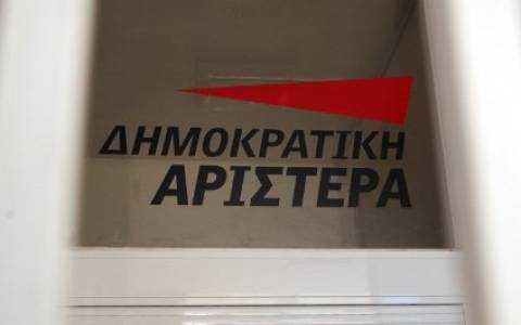 Εκλογές - ΔΗΜΑΡ: Η πολιτική αλλαγή στην Ελλάδα δεν θα ενισχύσει τον ευρωσκεπτικισμό