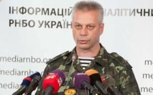 Επίθεση σε Ουκρανούς στρατιώτες από μέλη του ρωσικού στρατού καταγγέλει το Κίεβο