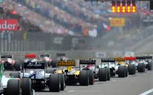 F1: Αλλαγή στην ώρα εκκίνησης σε 5 Grand Prix