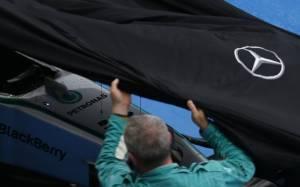 F1: Στις πίστες της Χερέθ και της Βαρκελώνης οι πρώτες παρουσιάσεις των ομάδων