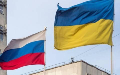 Ξεκινάει νέος γύρος ειρηνευτικών συνομιλιών για την ανατολική Ουκρανία