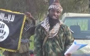 Νιγηρία: Η Μπόκο Χαράμ ανέλαβε την ευθύνη για τη σφαγή στην πόλη Μπάγκα (vid)