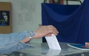 Πού ψηφίζω: Μάθε το εκλογικό σου τμήμα με ένα κλικ