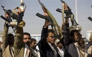 Υεμένη: Έκρυθμη η κατάσταση στη χώρα