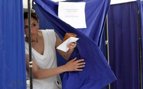 Δημοσκόπηση RASS: «Κλείδωσε» η πρωτιά για τον ΣΥΡΙΖΑ