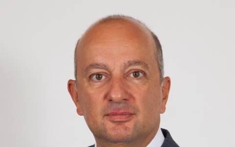 Παλίρροια: Νέος αντιπρόεδρος ο Σωτήρης Σεϊμανίδης