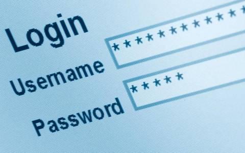 Ποιους κωδικούς δεν πρέπει να χρησιμοποιείτε στο internet
