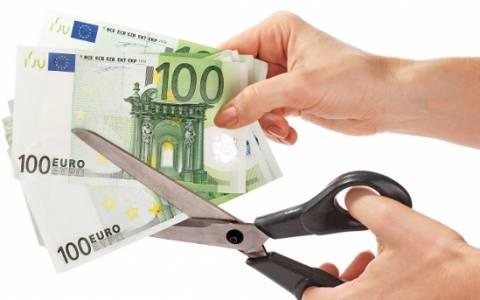 Διαγράφει χρέη φτωχών πολιτών η Κροατία