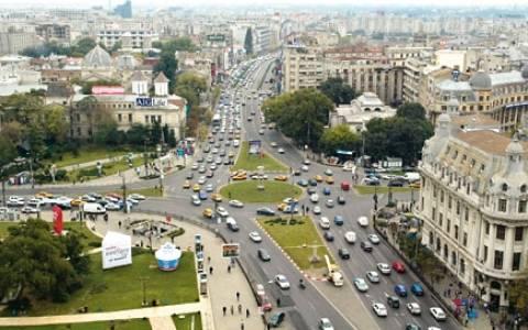 Επιταχύνει τις μεταρρυθμίσεις η Ρουμανία