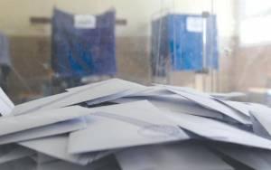 Εκλογές 2015: Πόση εκλογική άδεια δικαιούστε