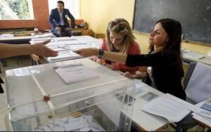 Εκλογές 2015: «Δεν έχω ταυτότητα, πώς μπορώ να ψηφίσω;»