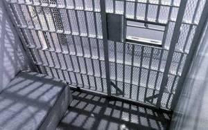 Ιωάννινα: Στη φυλακή οδηγείται η 47χρονη συζυγοκτόνος