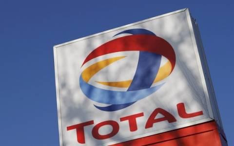 Κυπριακή ΑΟΖ: Αποχωρεί η Total - Άκαρπες οι έρευνες για κοιτάσματα