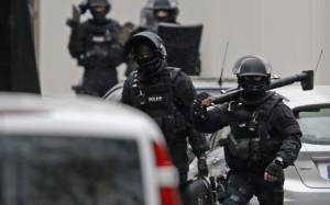 Βέλγιο: Κίνδυνος επιθέσεων από Αλ Κάιντα και μεμονωμένους εξτρεμιστές στην Ευρώπη