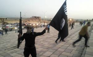 Γερμανία: Δικάζεται 25χρονη για υποστήριξη στο Ισλαμικό Κράτος