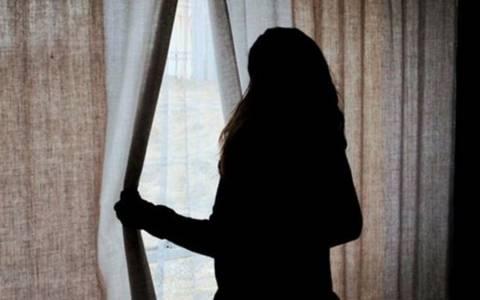 Τραγωδία στο Άργος: 16χρονη «έσβησε» από καρδιακό επεισόδιο